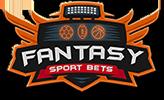 Fantasy Sport Bets
